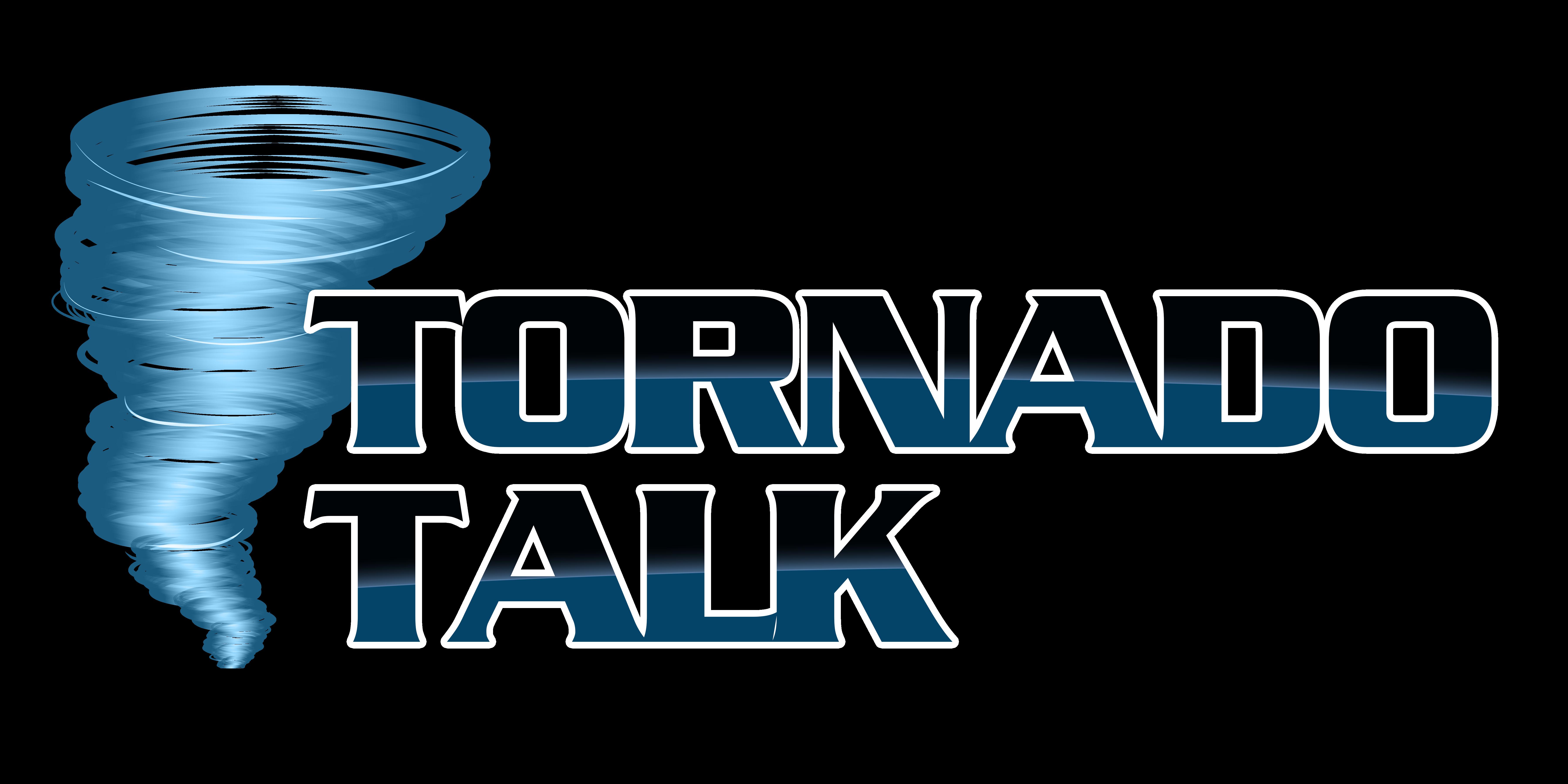 Tornado Talk Store